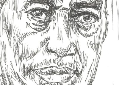 R. L. Burnside